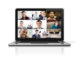 Video Conference Video Conferencing Application Api Development Webrtc