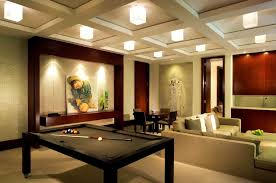 rec room furniture. #recroom #designideas #entertainmentroom #family #homedecor #gameroom Rec Room Ideas On A Budget For Small Rooms Basement Furniture