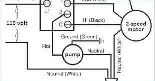 wiring diagram swamp cooler motor for switch buyperfume club Century Motors Wiring-Diagram Wire Colors at Wiring Diagram For A Cooler Motor