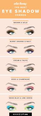 doing pretty eye shadow doesn t have to be plicated especially when you have a simple 2 step tutorial we have pretty eye shadow color duos that look