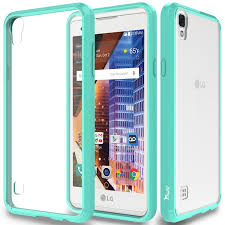 lg tribute hd. 2017 lg phone cases or covers with top 7 best lg tribute hd and hd