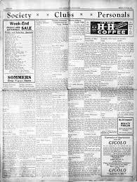 San Antonio Register (San Antonio, Tex.), Vol. 2, No. 17, Ed. 1 Friday,  July 29, 1932 - Page 6 of 8 - The Portal to Texas History