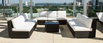 source outdoor patio furniture. We Are Proud To Offer Source Outdoor Patio Furniture! Furniture Features The Latest In Contemporary Styling Deep Seating Sectional. R
