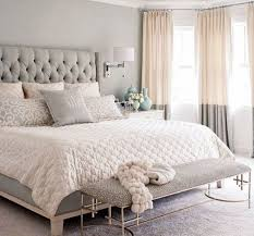 Decorating your home design ideas with Fantastic Luxury bedroom ideas women  and become amazing with Luxury