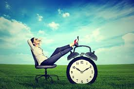 Watch and Wait, Part 1: The Waiting Game | Acoustic Neuroma Association of  Canada
