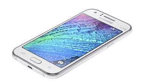 samsung galaxy phones and prices. samsung galaxy j1 ace phones and prices