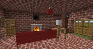 Minecraft Living Room Living Room Minecraft Best Living Room 2017