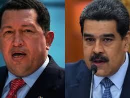 Hugo Chávez: tema, información y noticias Hugo Chávez   CNN