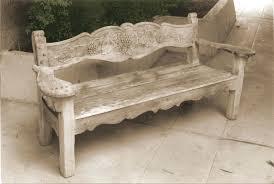 garden bench planter box. garden bench ideas diy decorating outdoor planter boxes author box l
