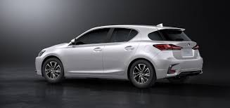 2018 lexus ct. beautiful lexus 2018 lexus ct 200h with lexus ct