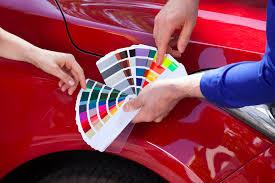 Anzahl Urethane Paint Color Chart Automotive Paint Urethane V Acrylic