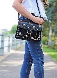 Chloe Designer Bags 11 Chloe Designer Bag Dupes Fashion On A Budget Mash Elle