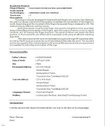 resume templates customer service perfect resume 2017. the perfect ...