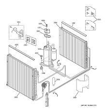 model search azhdacm unit parts
