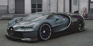 Speaking of the most expensive car in mayweather's collection, this trevita is one of two actually made, with mayweather being the most famous owner of one. Floyd Mayweather Reportedly Buys Bugatti Chiron