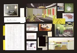 office interior design concepts. Glamorous Interior Design Concepts In Office N