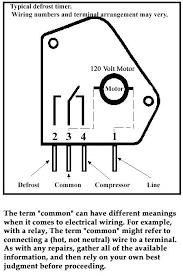 paragon 8141 wiring diagram elegant wiring diagram for defrost timer paragon 8141 wiring diagram elegant wiring diagram for defrost timer schematics wiring diagrams •