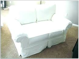 Decorative Sofa Slipcovers Target Cool Couch Covers Xiil7lpt