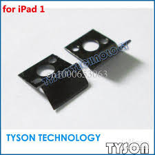 2018 for ipad 1 lcd screen frame clip on clasp replacement from cn1000653063 3 85 dhgate com