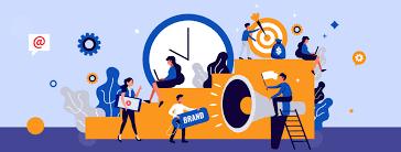 8 Best Indicators Your Business Needs Digital Marketing Expert