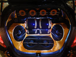 best car speakers. how to get the best deals on car speakers 2017