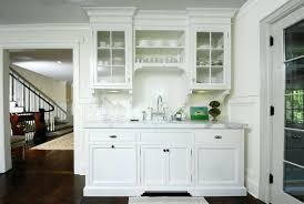 kitchen cabinet doors with glass white cabinet doors with glass glass fronted kitchen cupboard doors