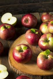 How To Grow Apple Trees At Home Gardeners Path