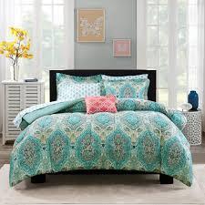 awesome bedding set blue comforter sets california king navy in navy blue comforter sets then navy