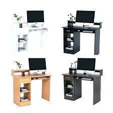 sleek office desk doragoram desk for bedroom study desk in bedroom feng shui