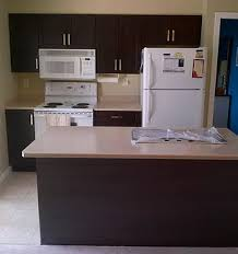 canuckle refacing ltd kitchen cabinet solutions reface not replace