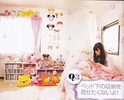 diy japanese bedroom decor. Diy Japanese Bedroom Decor. Cute Decor Download For Home Desi On Beautiful B