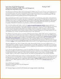 Nurse Auditor Sample Resume Letterheads Templates Free Download