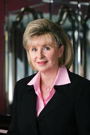 Mrs. Alan Osmond - UtahValley360