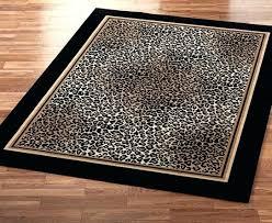 leopard print rugs leopard print rug leopard print rugs simple area rugs on cheetah print rug leopard print rugs