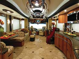 Luxury Mobile Home Rv Is Your Source For Everything About The Rv Lifestyle From