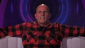 Waarom was Big Brother-Theo niet bij de ...