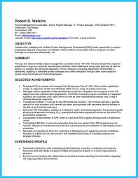 Accounts Payable Resume Cover Letter Accounts Payable Specialist Resume Therpgmovie 78