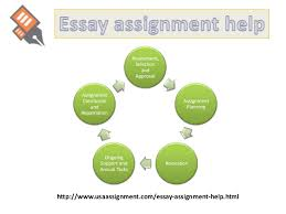 essay assignment help toll  4 contact us usa assignment help