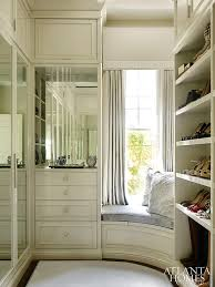 what a perfect closet looks like 15 beautiful walk in closet ideas style house interiors