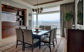 A Look At Some Of The Best Two Bedroom Vegas Suites. Las Vegas Aria 1 2 ...