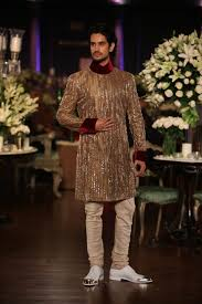 Manish Malhotra Mens Designs Manish Malhotra Latest Collections Of Indian Top Designer
