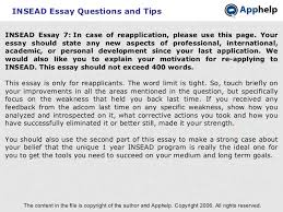 top research paper editing services for masters resume creation rice jones mba essay