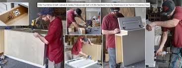 Kitchen And Bath Cabinets Wholesale Grey Kitchen Bath Cabinets Phoenix Arizona Jk