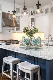 beach house pendant lighting stylist kitchen light fixtures for beach houses 2 homey best country lighting beach house pendant lighting