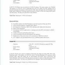Crystal Reports Developer Resume Awesome Obiee 40g Developer Resume Awesome Crystal Reports Developer Resume