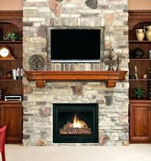 shelves on brick wall brick wall fireplace living room ideas with brick fireplace and chic design electric fireplace with shelves