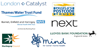 Mind in Haringey - Other ways to donate
