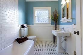 bathroom remodeling des moines ia. Perfect Des Bathroom Remodeling Des Moines In Ia S