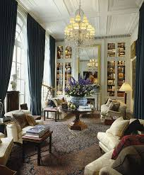 french living rooms