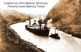 Image result for the future Panama Canal,